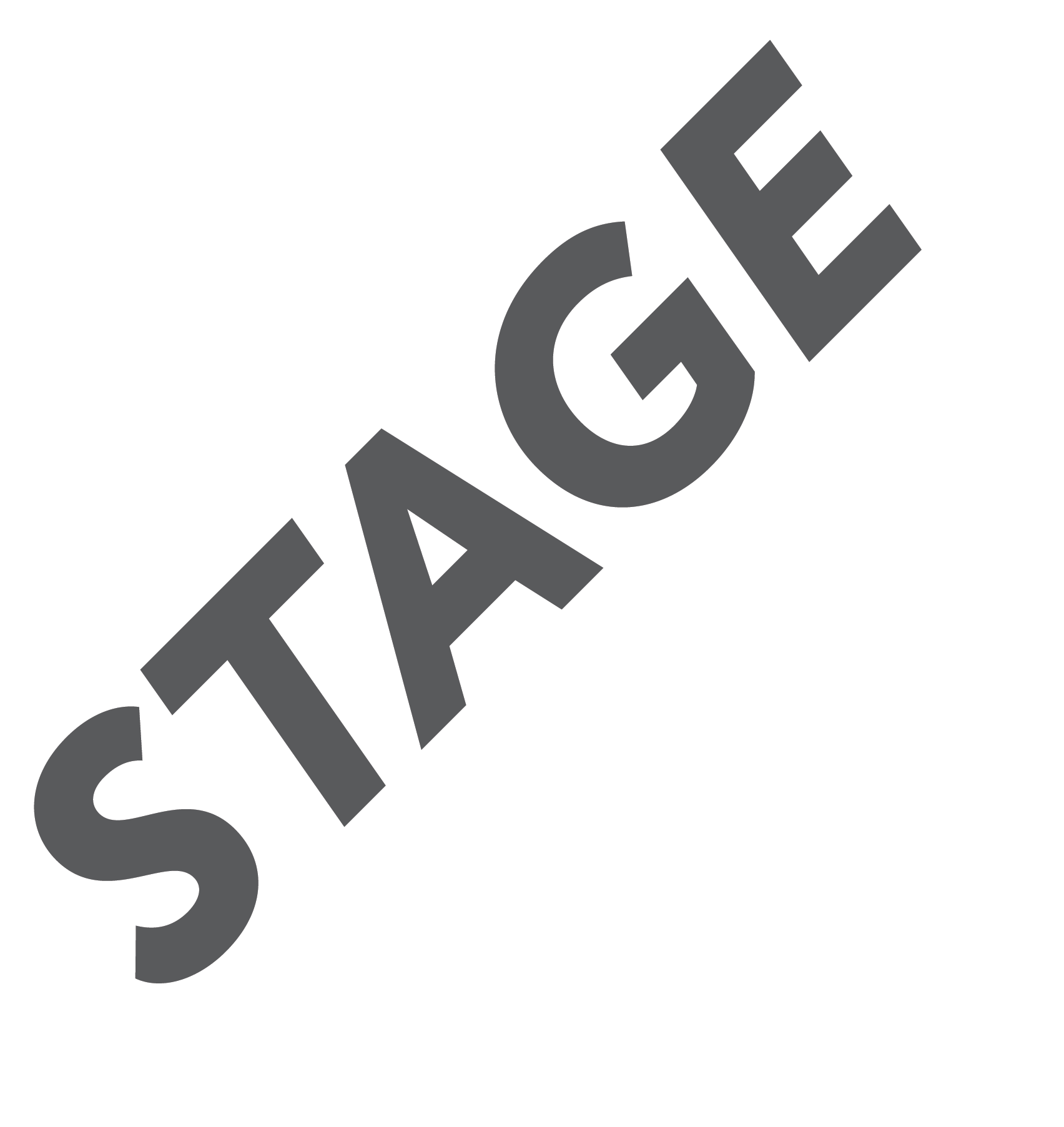 1-STAGE